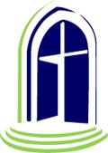 Eglise le Portail [Audio]
